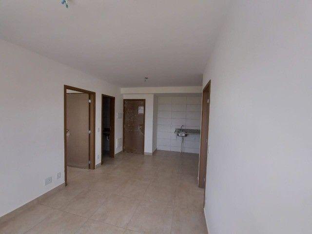 Apartamentos de 2 quartos Minha Casa Minha Vida - Entrada Facilitada - Taxas Grátis - Foto 5