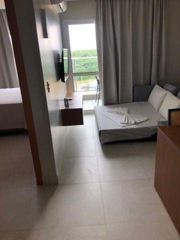 Vendo Salinas Exclusive Resort - Foto 2
