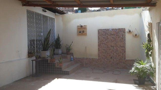Oportunidade Casa No Jordão Baixo !Bem Pertinho Do Terminal - Foto 6
