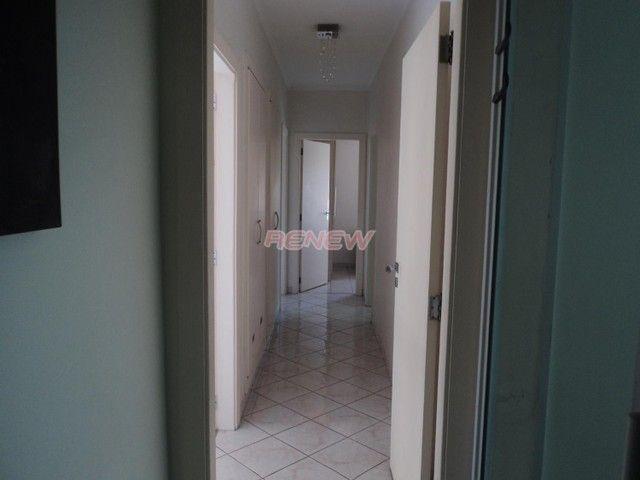 Casa à venda, 3 quartos, 2 suítes, 2 vagas, Jardim América - Valinhos/SP - Foto 15