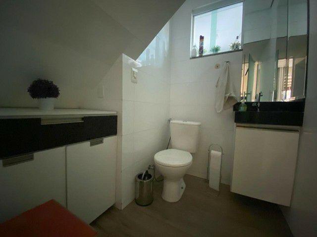 (LR) Casa em Condomínio Vivendas Bela Vista  - Foto 11