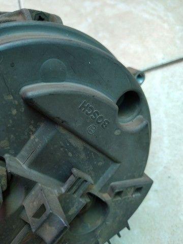Alternador de caminhão Bosh - Foto 2