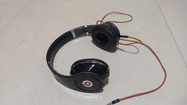 Fone de ouvido - BEATS - ORIGINAL.  - Foto 5