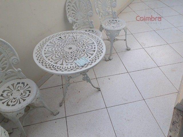 Apartamento no Bairro Vila Bretas - Foto 9