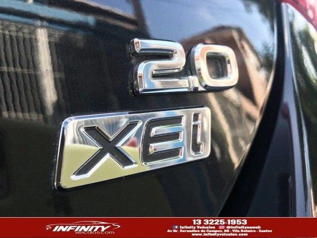 Toyota Corolla XEI 2.0 2015 Aut - Foto 3