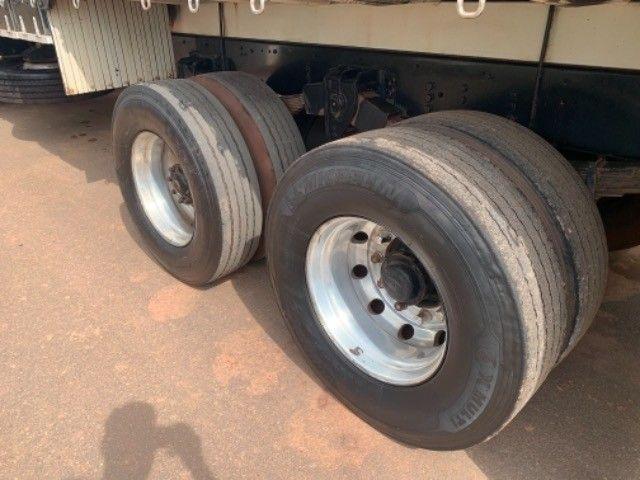 Caminhão Ford Cargo 2429 - Foto 14