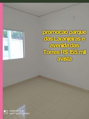 85Área murada, refuaymdsl Flores Área construída 2Banheiros Permiti com cbqloftvwy Casa - Foto 7