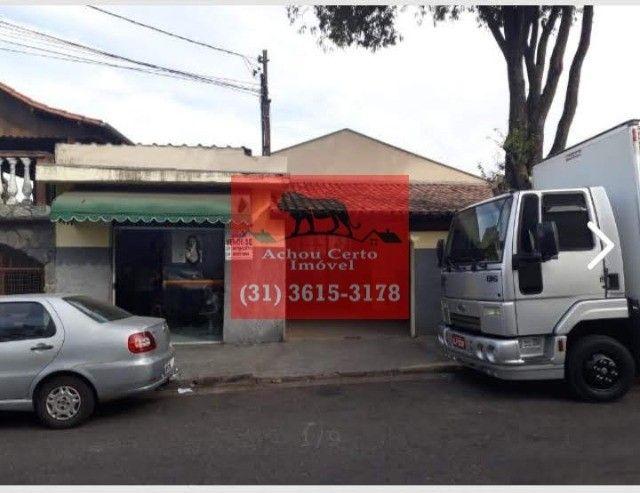 Casa com 3 quartos em lote de 360m² à venda no bairro Urca em BH - Foto 14