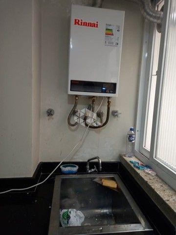 Apartamento à venda com 3 dormitórios em Cidade baixa, Porto alegre cod:9935880 - Foto 17