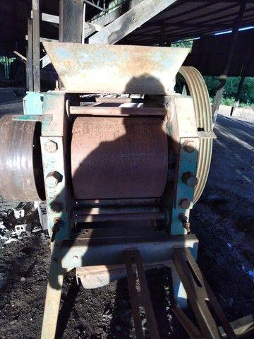Maquinário para cerâmica - Foto 2