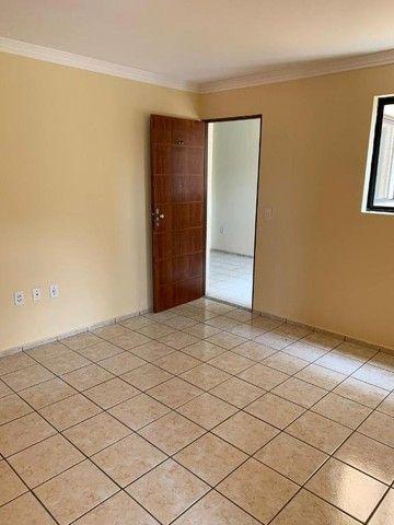 Bancários - Apartamento com 3 quartos, próximo ao Carrefour - Foto 9