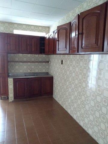 R$ 2 mil  loco apartamento Sandra Heloisa centro de Castanhal tem elevador - Foto 8