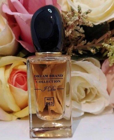 Perfumes Brand 25 ml  - Foto 2