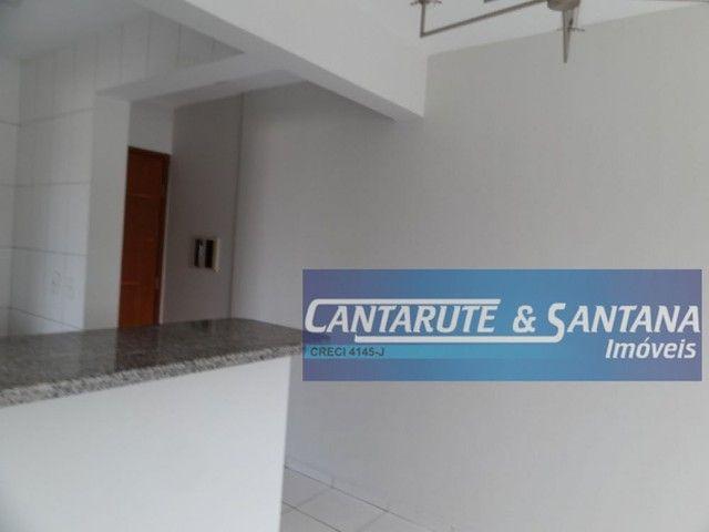 LOCAÇÃO | Apartamento, com 2 quartos em Zona 08, Maringá - Foto 19