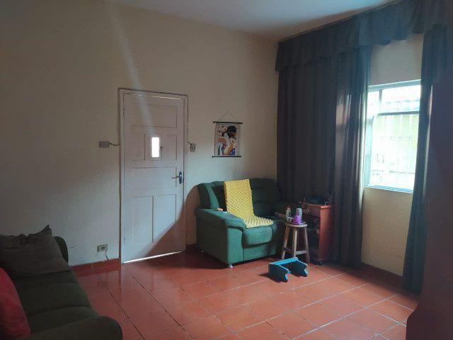 Oportunidade - Casa com excelente terreno na melhor área do Retiro - Foto 8