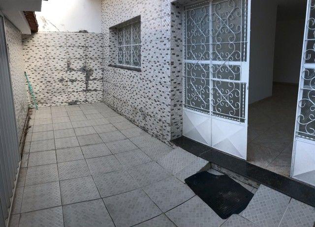 Vendo Casa Nova na Ponta Grossa, ótima localização. - Foto 2