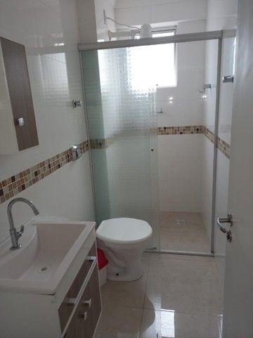 apartamento mobiliado 1 suite + 1 dorm -  - Foto 8