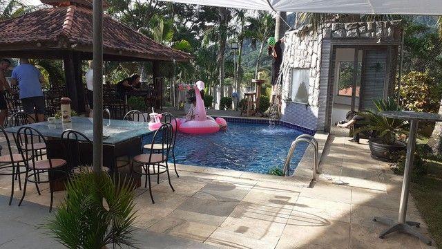 Alugamos para festas e eventos localizado em Ilha de Guaratiba  - Foto 5