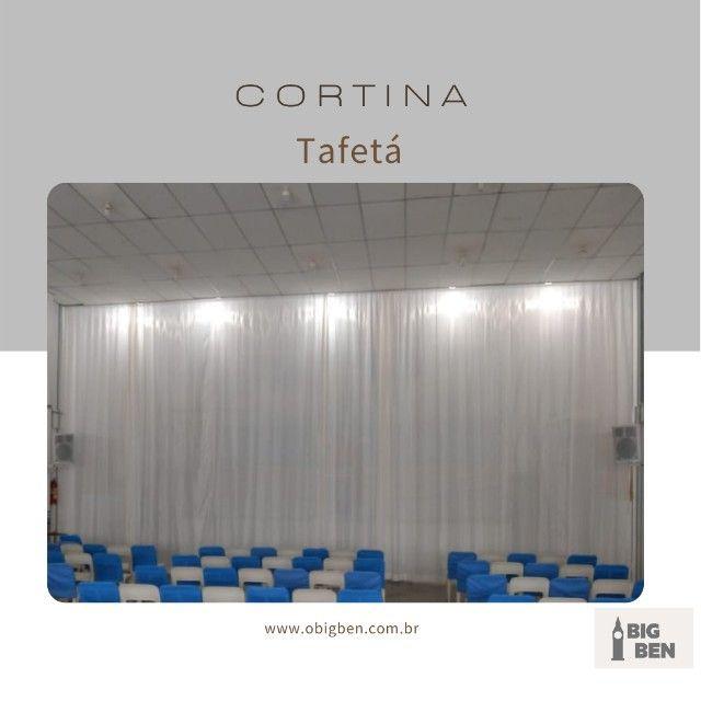 Cortina Tafetá 02