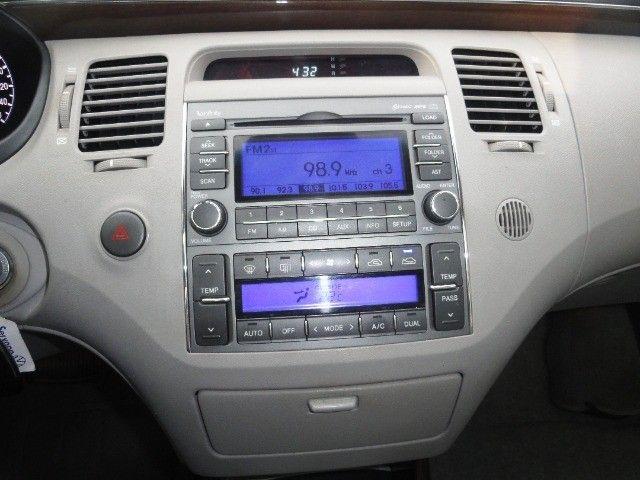 Azera 3.3 Gls V6 2009 Top - Foto 7