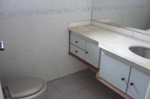 Apartamento Duplex com 4 dormitórios para alugar na Vila Mariana - São Paulo/SP - Foto 9