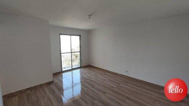 Apartamento para alugar com 4 dormitórios em Mandaqui, São paulo cod:231817 - Foto 2