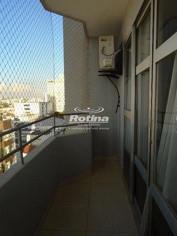 Apartamento à venda, 3 quartos, 1 suíte, 1 vaga, Nossa Senhora Aparecida - Uberlândia/MG - Foto 3
