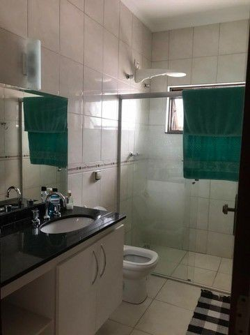 (LR) Casa em Setor de Mansões Sobradinho - Foto 2