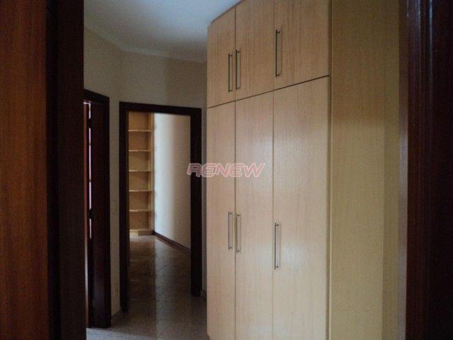 Casa à venda, 3 quartos, 1 suíte, 2 vagas, Santa Marina - Valinhos/SP - Foto 10