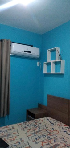 Vendo Ágil apartamento condomínio fechado residencial Araçay  - Foto 18
