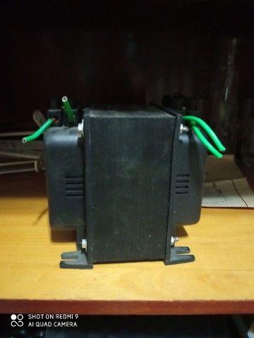 Transformadores 127/220 para ar condicionado - Foto 3