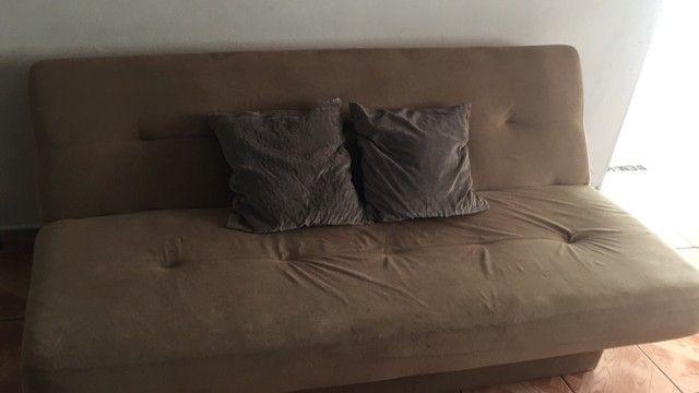 Sofá cama ! - Foto 2