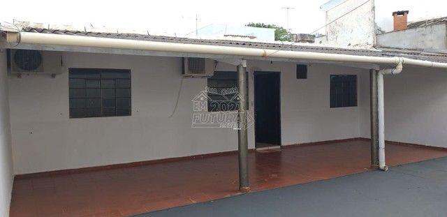 Casa à venda no Setor Campestre - Foto 13