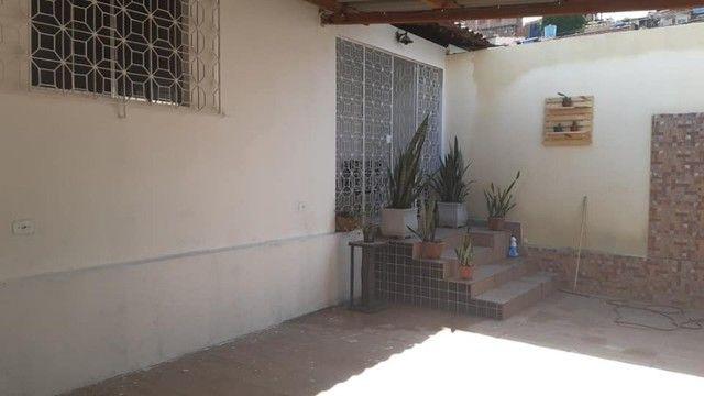 Oportunidade Casa No Jordão Baixo !Bem Pertinho Do Terminal - Foto 3