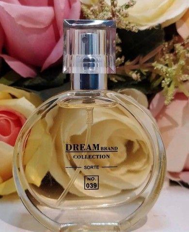 Perfumes Brand 25 ml  - Foto 5