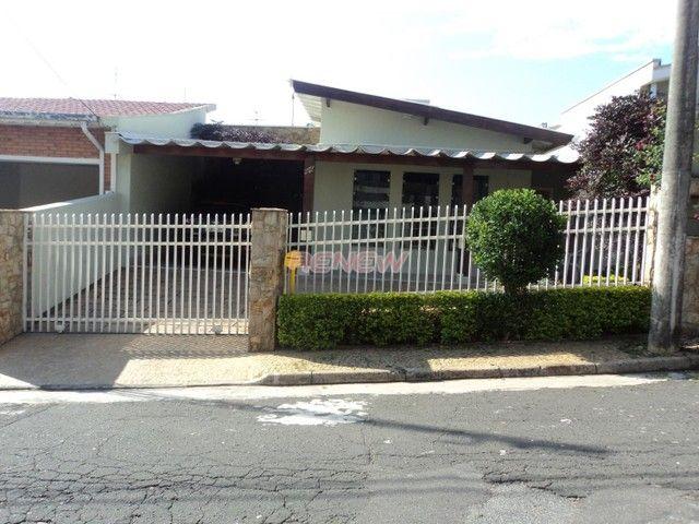 Casa à venda, 3 quartos, 2 suítes, 2 vagas, Jardim América - Valinhos/SP - Foto 7