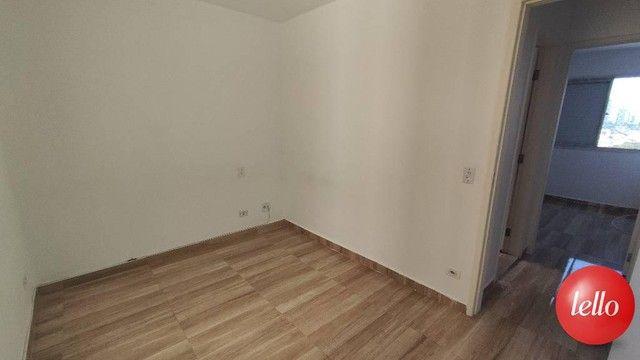 Apartamento para alugar com 4 dormitórios em Mandaqui, São paulo cod:231817 - Foto 19