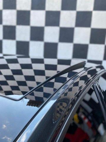 Golf GTI 2015 - Foto 7