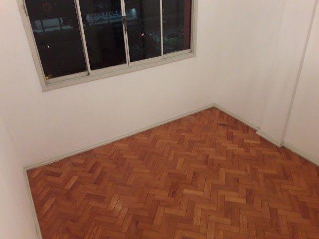 Vendo - Apartamento na Vila Santa Cecília - Foto 4