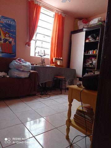 Casa 3 quartos, Centenario, Milton Gomes. Queimadinha - Foto 11