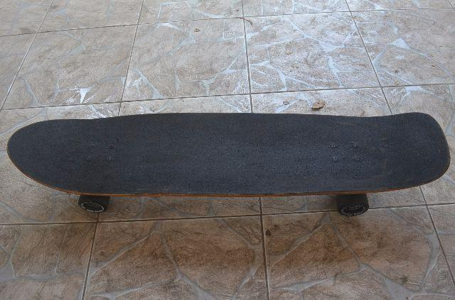 Skate Long Board da Urgh