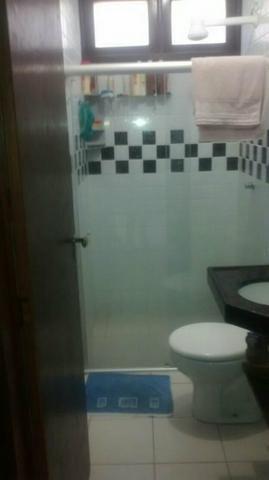 Excelente casa em cond. fechado em Marechal apenas 180 mil - Foto 14