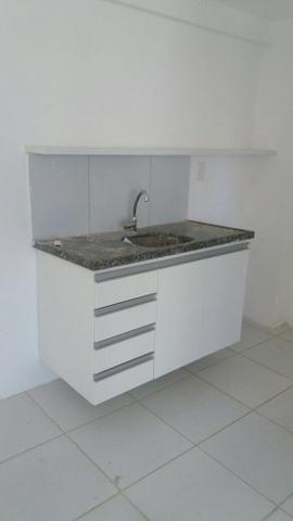 Aptos flats novos no Rosarinho - Foto 3