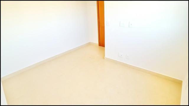 Reserva Du Parc - Apartamento 3 Suítes, 151 m² na 404 Sul - Alto Padrão - Foto 5