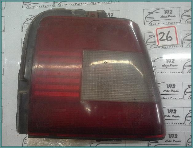 Lanterna traseira direita Fiat Tempra
