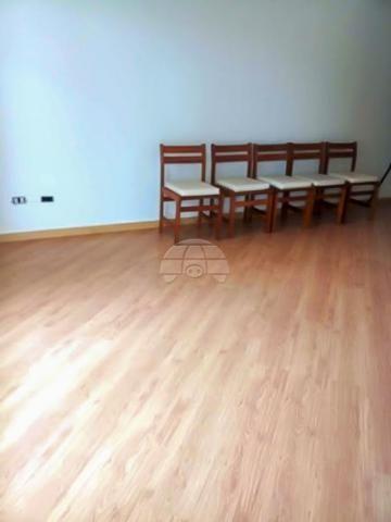 Casa à venda com 3 dormitórios em Osasco, Colombo cod:144223 - Foto 4
