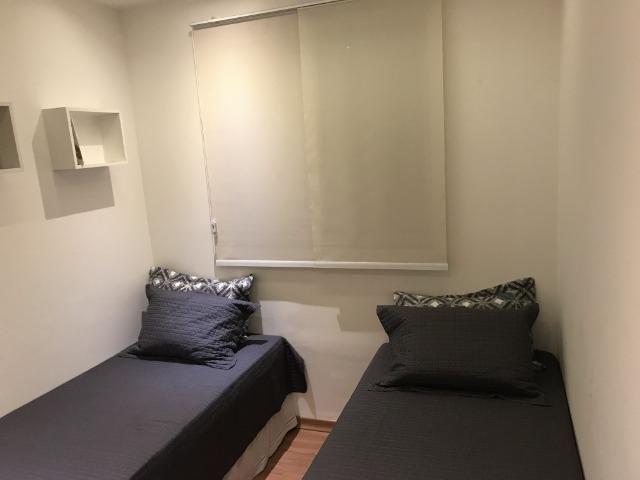 Apartamento com dois quartos Financiavel! - Foto 10