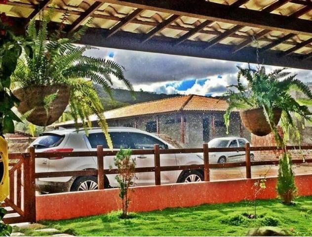 Excelente chácara em Bezerros - Foto 9