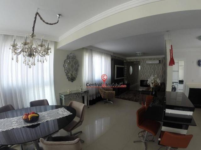 Apartamento Residencial à venda, Centro, Balneário Camboriú - AP1102.