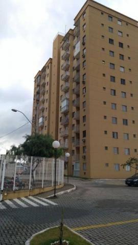 Apartamento 2 quartos, Morada de Laranjeiras, Via Parque